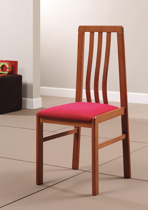Chair model 115