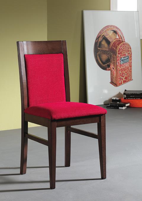 Chair model 435