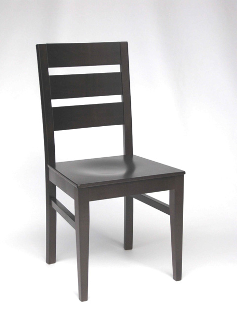 Chair model 445M