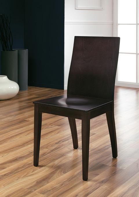 Chair model 600M