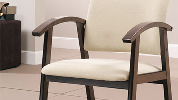 Gonzalez del Llano * Fábrica de sillas y mesas - Asturias | Fábrica ...