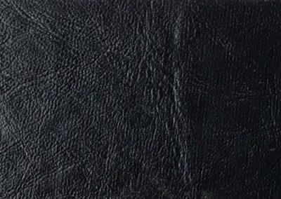 Skay Negro (Serie 1)