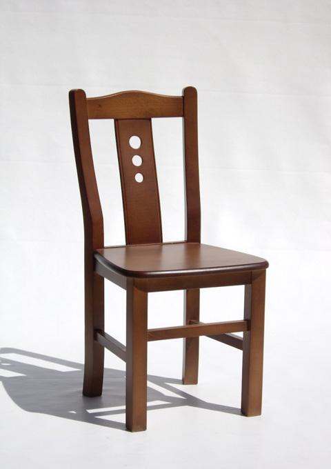 Chair model 388