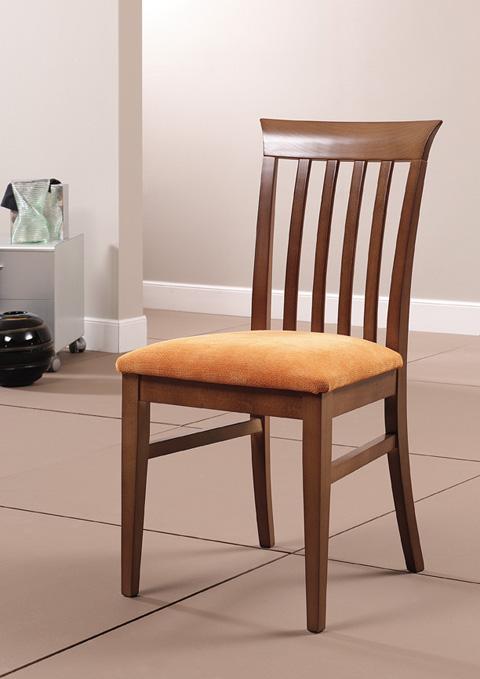 Chair model 170