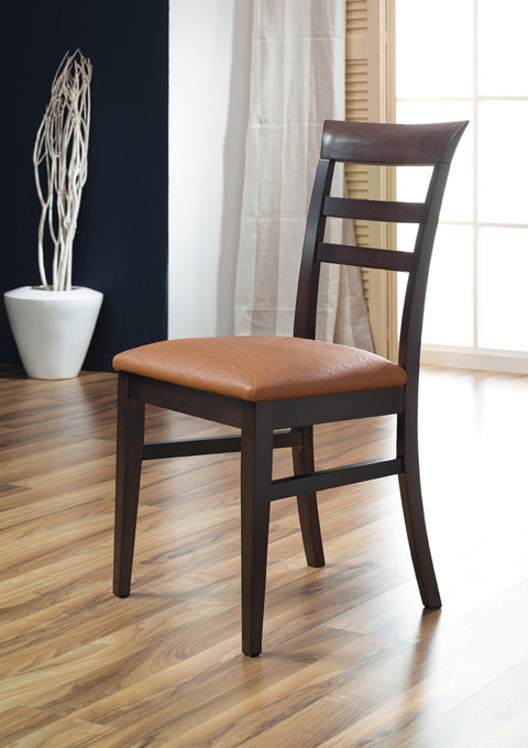 Chair model 174
