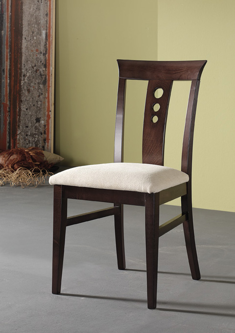 Chair model 175