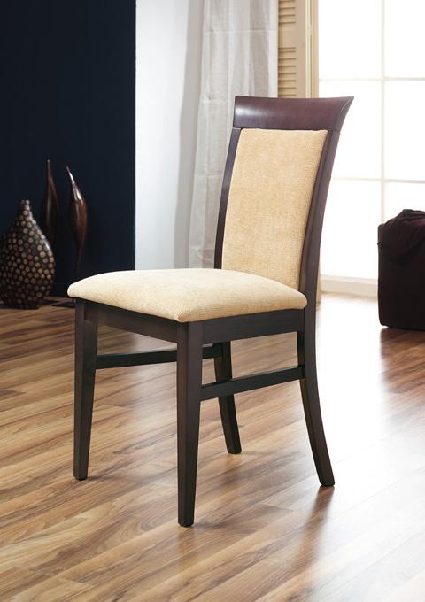 Chair model 178
