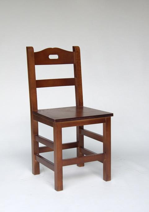 Chair model 235