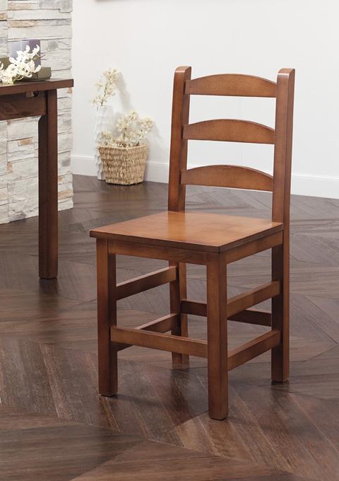 Chair model 245
