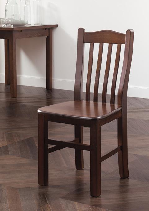 Chair model 300