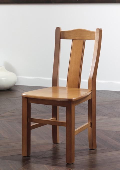 Chair model 380