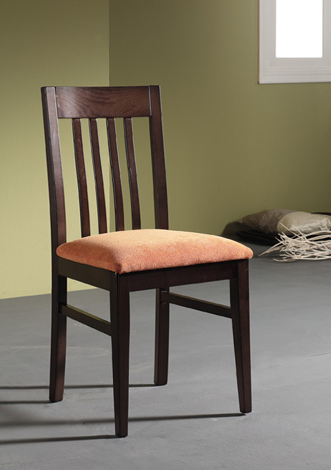 Chair model 400