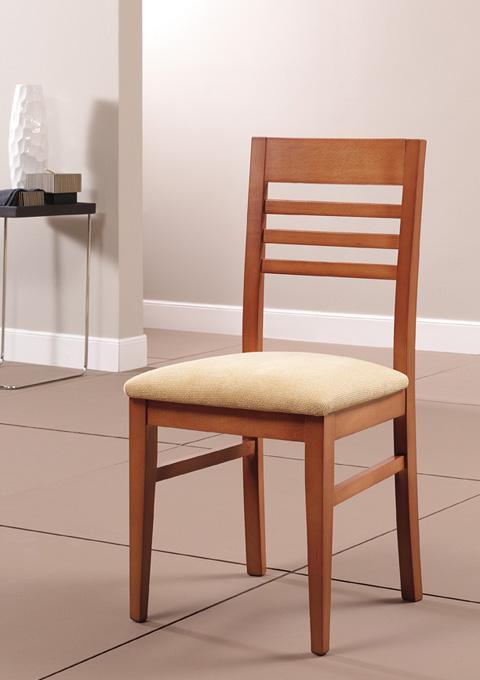 Chair model 410