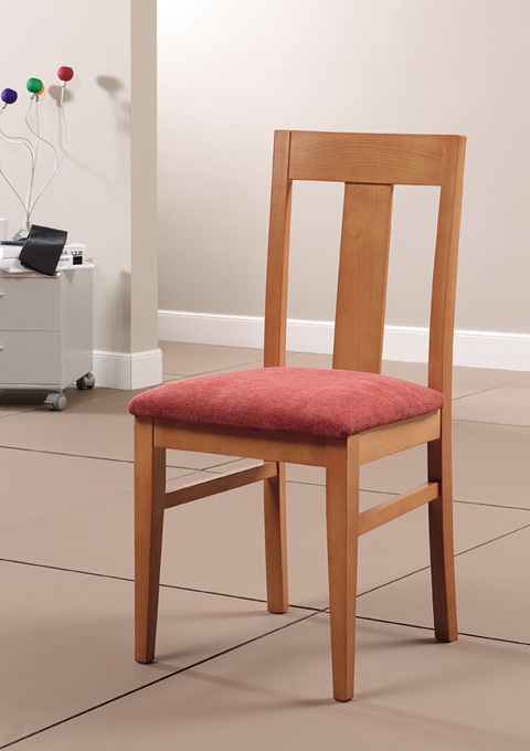Chair model 430
