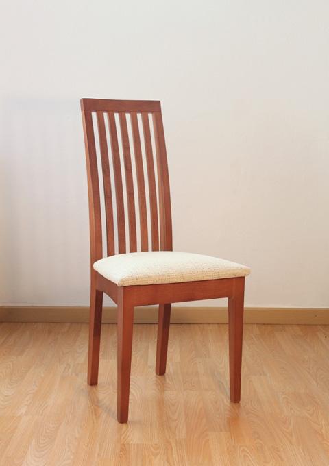 Chair model 720