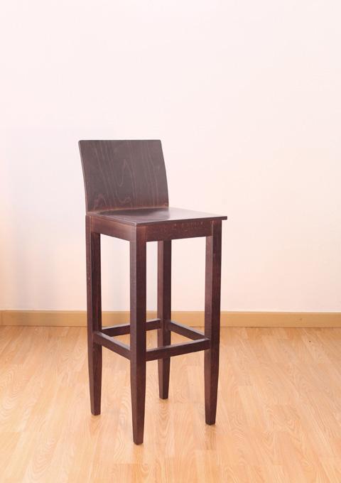 High stool model 601M