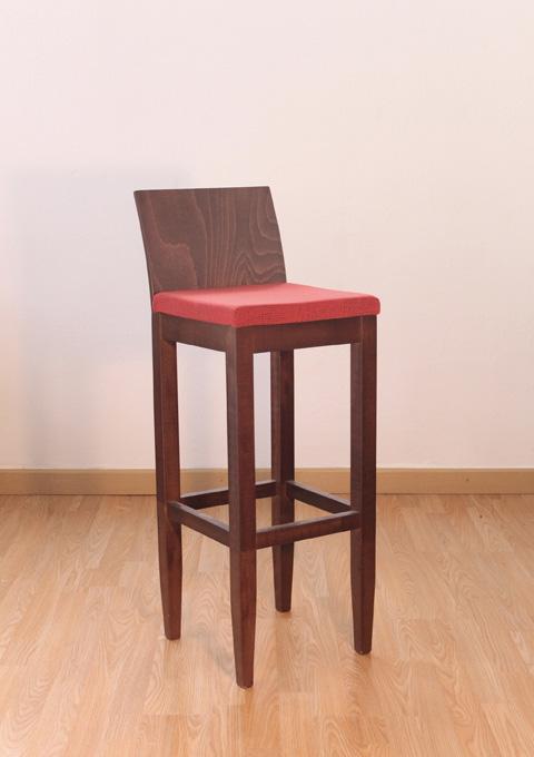 High stool model 601T