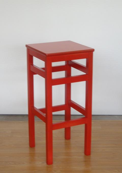 High stool model 200