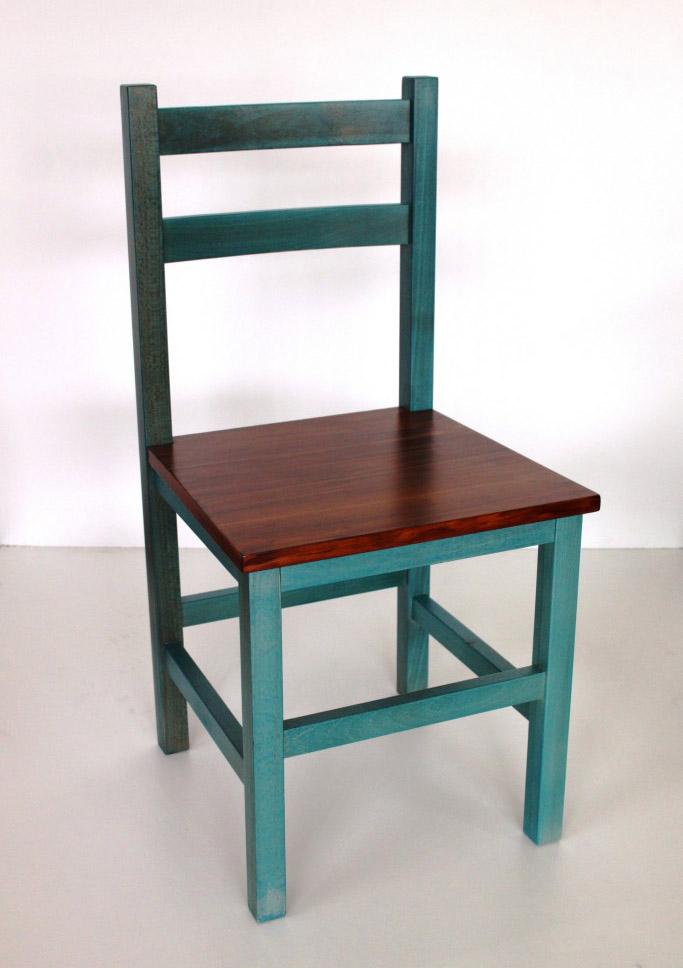 Chair model 40 Vintage